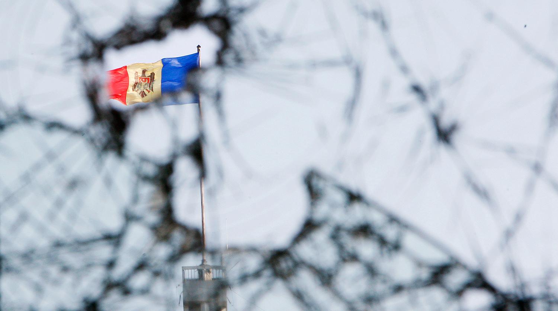 Демпартия Молдавии признало новое правительство