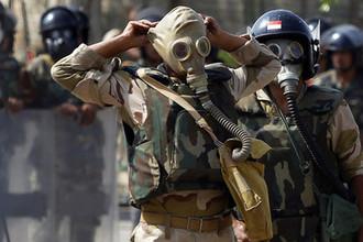 Поражение Трампа: Египет отказался от арабского НАТО