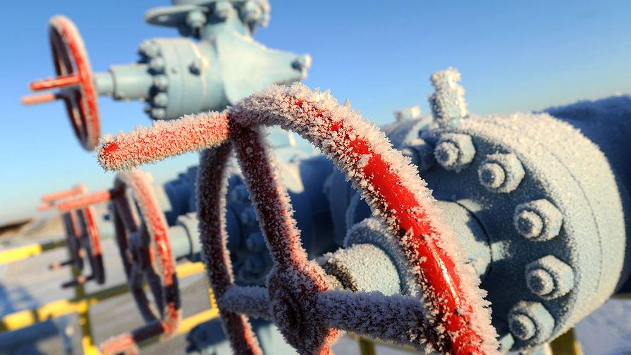 «Нафтогаз» получил предложение «Газпрома» о продлении транзита