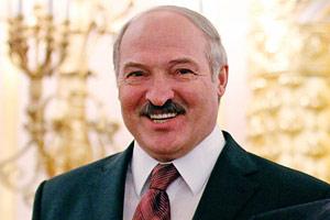 россия даст кредит белоруссиимиг кредит адреса в москве варшавское