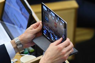 Запрет на продажи: все смартфоны получат российский софт