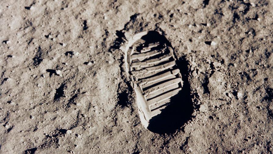 Россия и Китай могут пригласить США на свою лунную базу