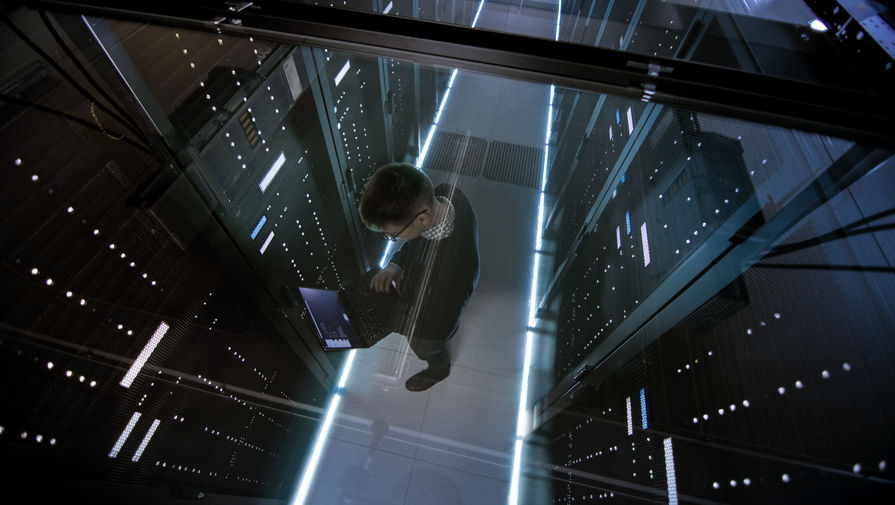 Хакеры взломали суперкомпьютеры в Европе для майнинга криптовалют