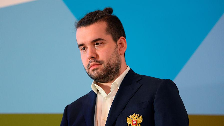 Ян Непомнящий порадовался за Черчесова после его ухода из сборной России