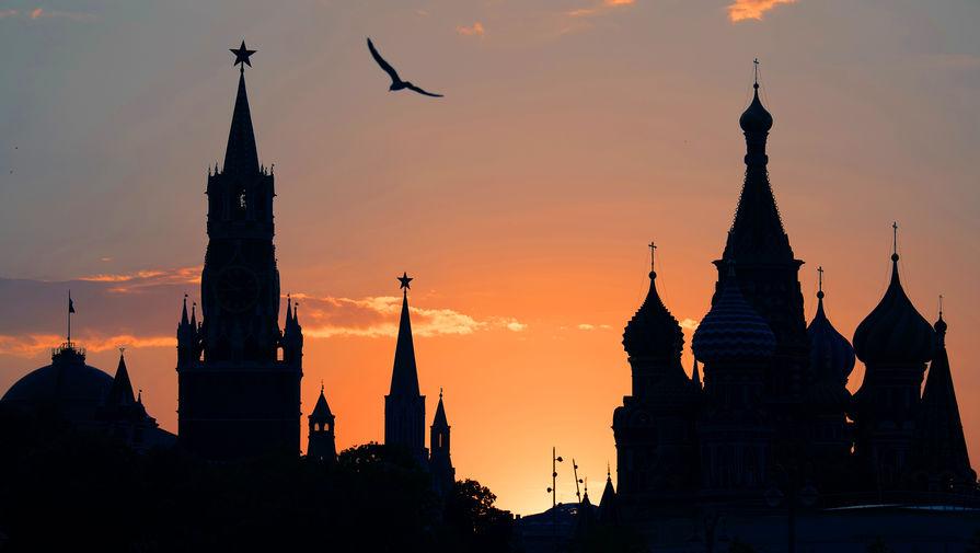 Санкции и непризнание выборов. Европарламент ужесточает политику против России