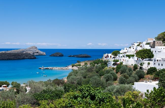 Сколько стоит жилье в греции временный вид на жительство черногория