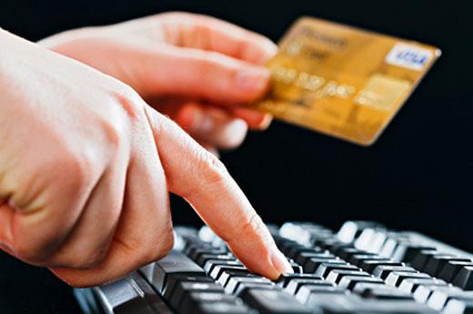 Кредит наличными до 1000000 с плохой кредитной историей