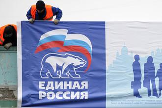 «Смена власти в России сродни борьбе за пиво»