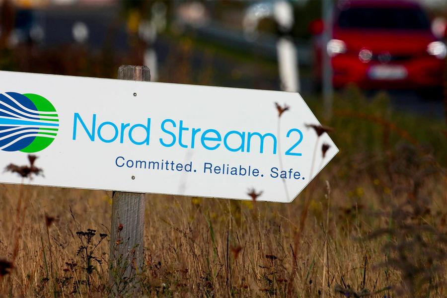 Nord Stream AG приостановит прокачку газа РїРѕ «РЎРµРІРµСЂРЅРѕРјСѓ потоку» РґРѕ 23 июля