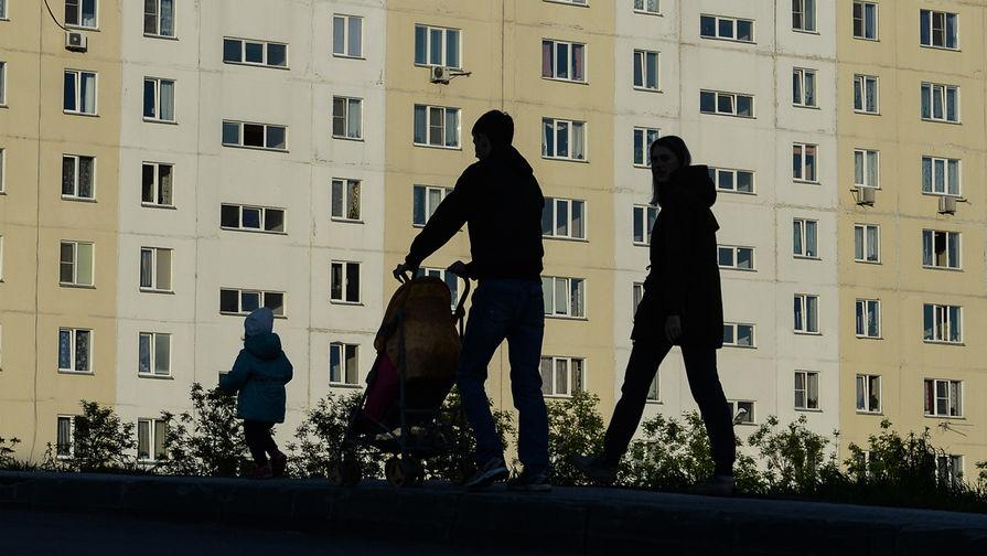 Больше не 50 рублей: в России увеличат детские пособия