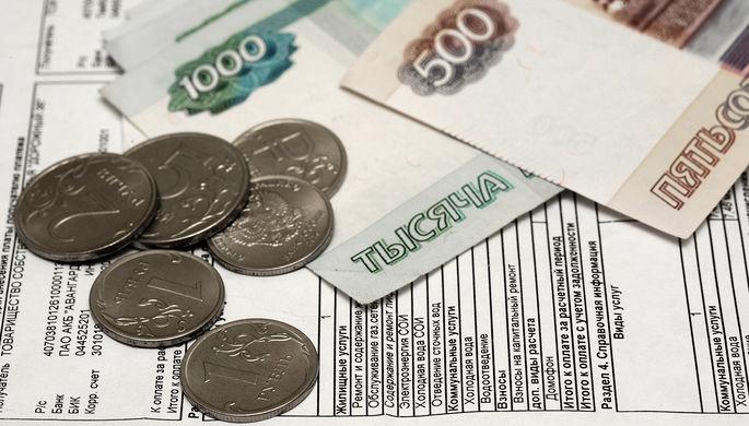 Рубль подвел: как подорожало жилье в России