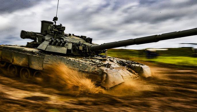 Цена обороны: что говорится в проекте бюджета на 2021-2023 годы