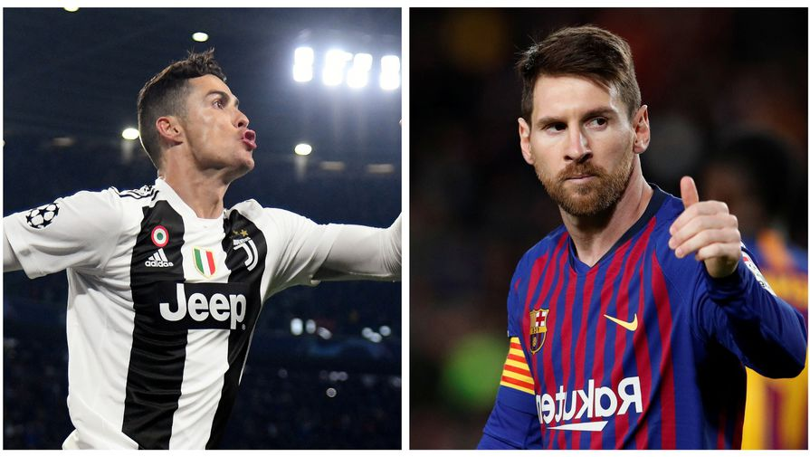 """СМИ: Лигу чемпионов могут доиграть в Лиссабоне в формате """"финала восьми"""""""