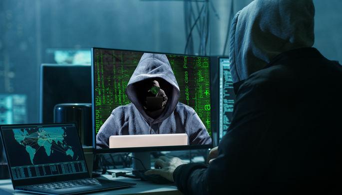 «Бизнес, завязанный на больших деньгах»:зачем хакеры атакуют хакеров