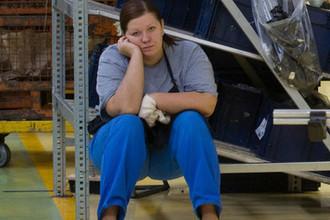 Скрасить наши будни: профсоюзы выступают за четырехдневку