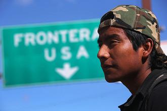 США рассчитывают сэкономить почти $200 млрд. за счет мигрантов