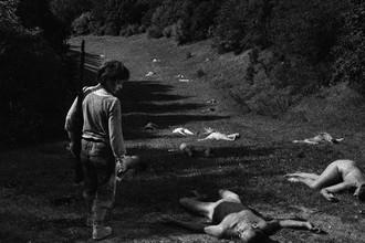 «Иди и играй», реж. Дарья Белова