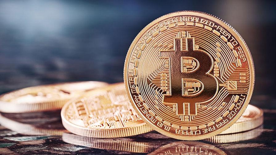 Nasce Bitcoin Gold: criptomoneta verso nuova scissione