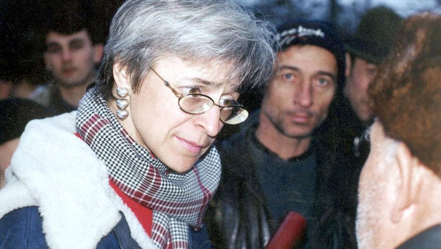 Победителем «Артдокфеста» стал фильм «Милана» Мадины Мустафиной