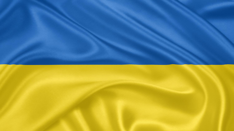 «Укрэнерго» предупредило украинцев о массовых отключениях