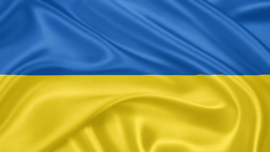 Затраты на создание русскоязычного канала оценили на Украине