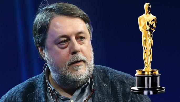 «Оскар» наш: россиян позвали в Киноакадемию США