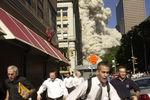 """Меркель: Запад РЅРµ достиг всех целей, поставленных РІРђС""""ганистане после терактов 11 сентября"""