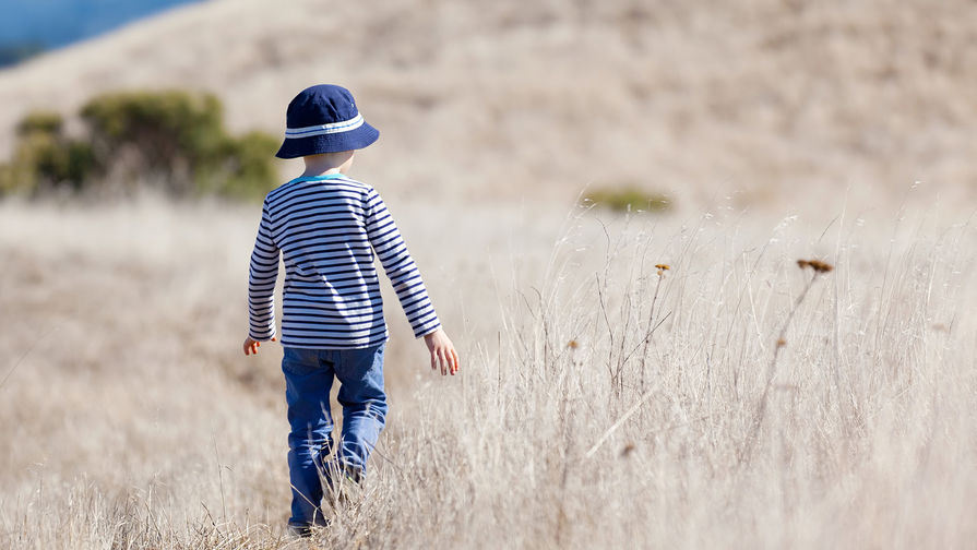 Ученые обнаружили новый признак развития аутизма