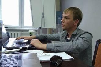 «Наркотики не мои»: за что в Москве задержали журналиста