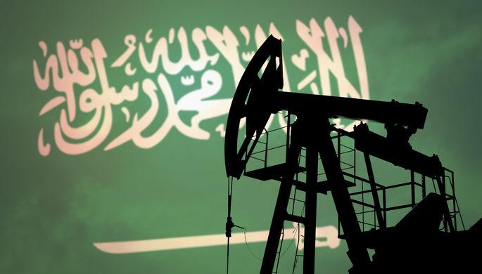 Россия не уступит: Bloomberg рассказал про нефтяную войну