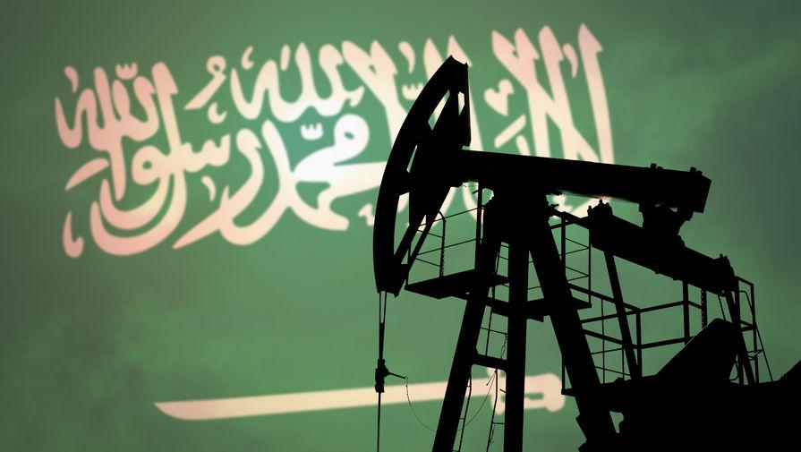 В Saudi Aramco опровергли данные о предоставлении отсрочек по нефтяным платежам