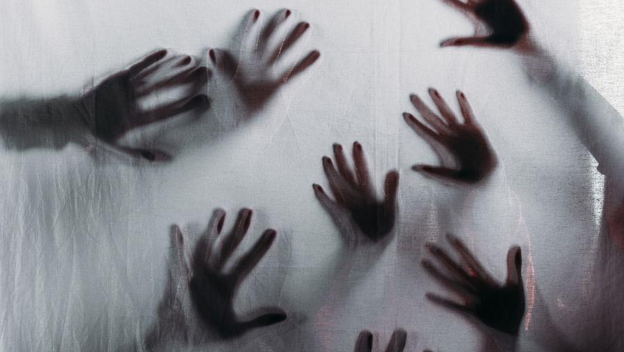 Ученые выяснили, каким людям чаще снятся кошмары