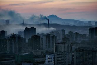 Иностранный капитал — единственная возможность возродить экономику и привести новые промтехнологии в Северную Корею