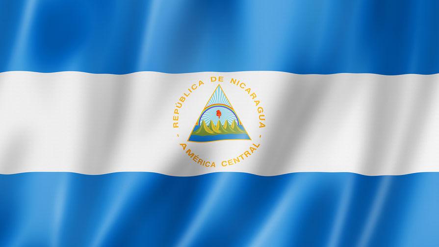 Более 100 протестующих задержаны в Никарагуа