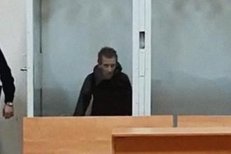 «Умоемся кровью»: почему смертная казнь не вернется в Россию