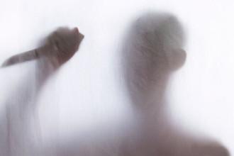 Кровавая разборка на уроке: школьник убил учительницу и ученика