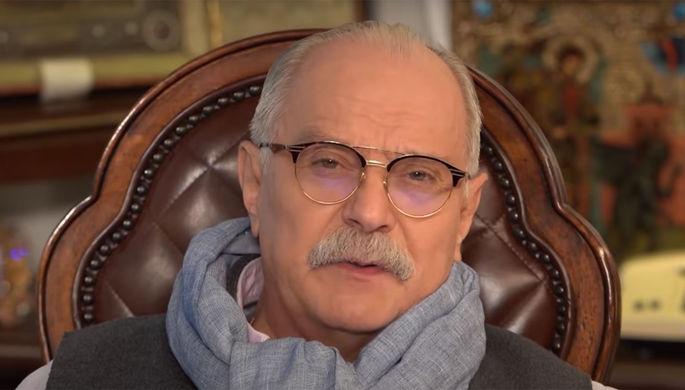 Кадр из фильма «Чернобыль» (2021)