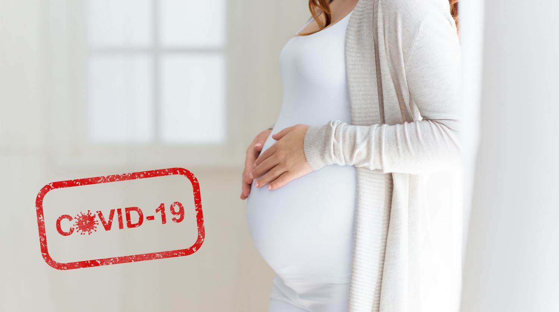 В Японии впервые выявили возможную передачу COVID-19 от матери к  новорожденному - Газета.Ru | Новости