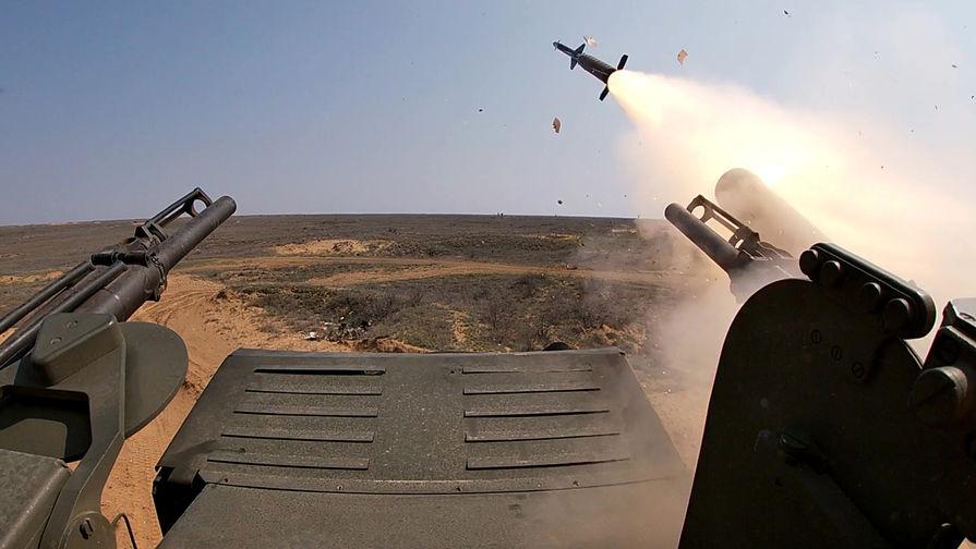 Прямая угроза: РФ предостерегает США от размещения ракет в Европе