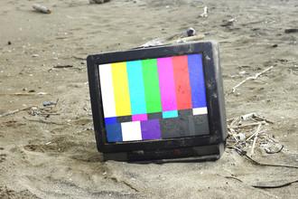 Иностранцы недосчитались российских телезрителей