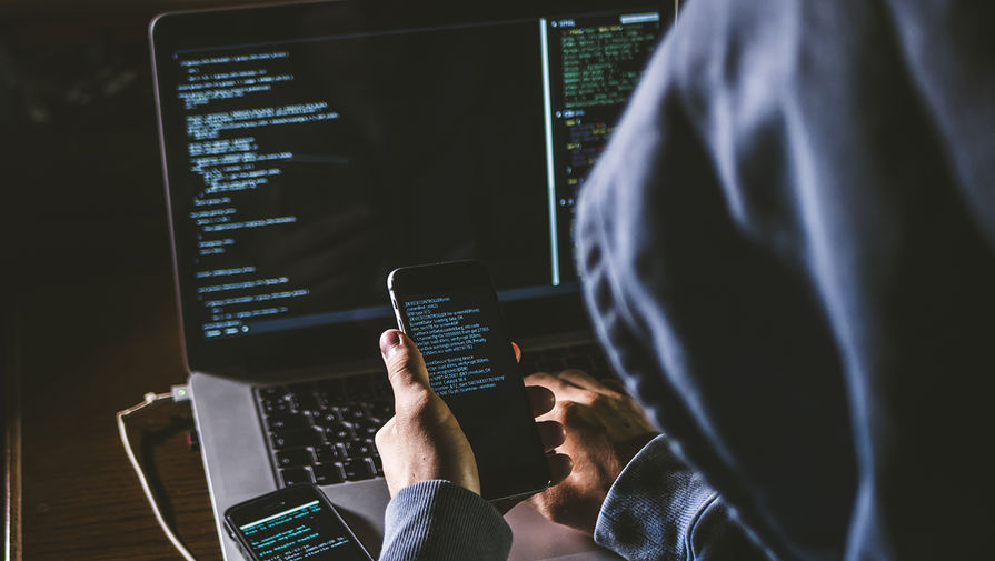 Эксперты предупредили о мошеннической схеме с доменами госорганов