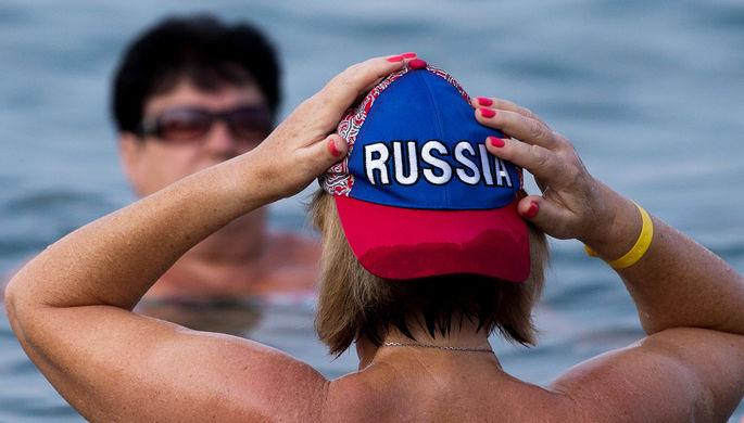 «Сделать замену не получится»: Россияне пролетают мимо Турции