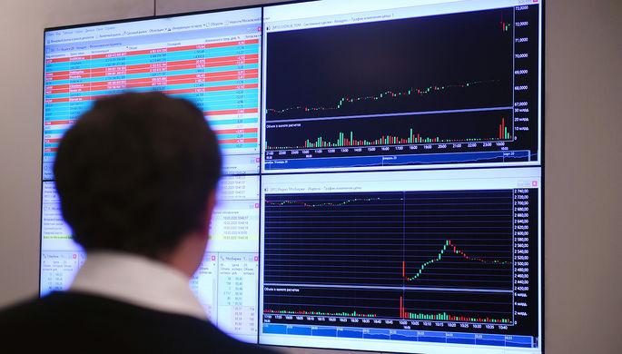 Удар по депозитам: Мосбиржа открыла путь к западным стартапам