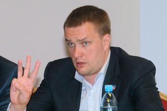 Андрей Ватутин уверен в позитивном сотрудничестве в Евролигой