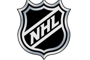 NHL-in oyunçuları həmkarlar şurasının buraxılmasına səs verdilər.