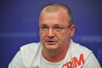 Олег Семенов заявил, что болельщики «Спартака» имеют право подать в суд на ЦСКА