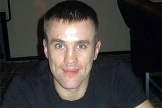 Следственное управление Петербурга сообщило, что завершило расследование уголовного дела о гибели 37-летнего водителя Григория Кочнева