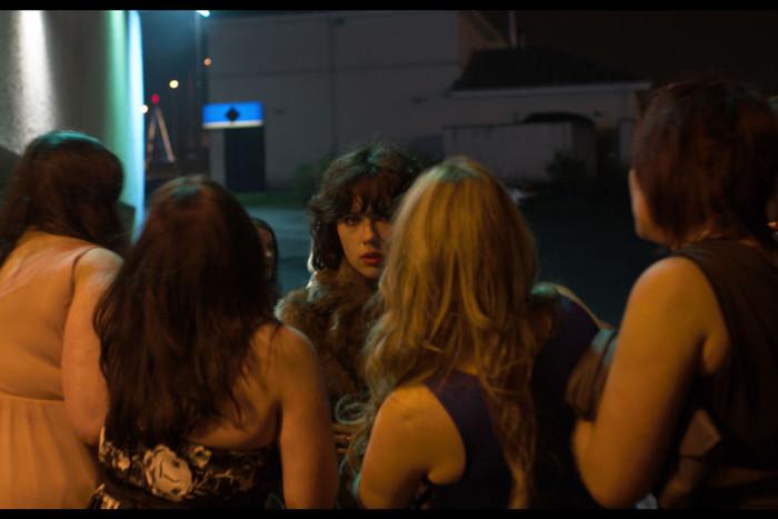 Побудь в моей шкуре смотреть полный фильм онлайн фото 541-103