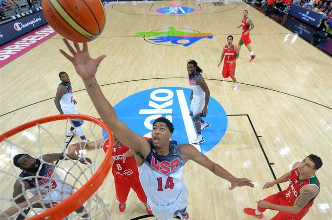 Чм баскетболу греция по на сербия прогноз матч