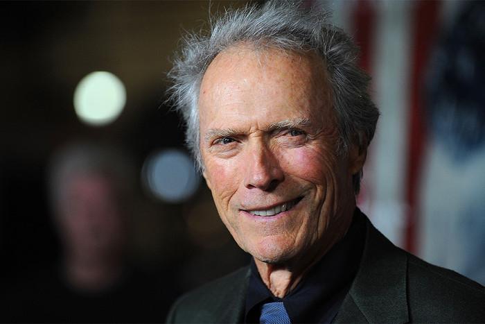 Клинт Иствуд: Блумберг это лучшее, что может случиться с США